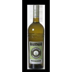 Absenteroux, Vermouth de...
