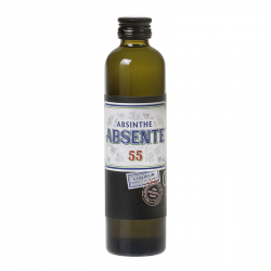 Absente - 10 cl